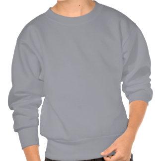 Personalize o produto suéter