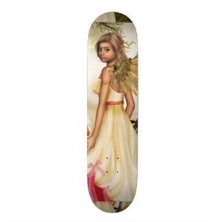 Personalize o produto skate boards