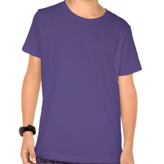 Personalize o seu mantêm a calma para editar o tshirt