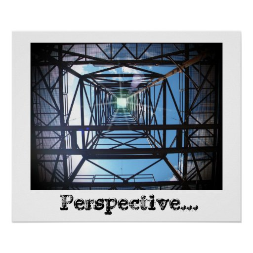 Perspectiva Impressão