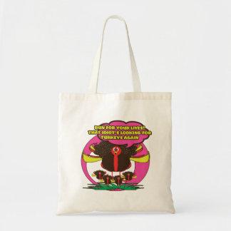 Perus bonitos & engraçados dos desenhos animados p bolsa