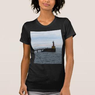 Pescador Tshirts