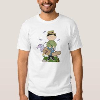 Pescador de Lil Tshirts