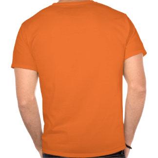Pesos antes das datas - para sempre apenas - camis t-shirts