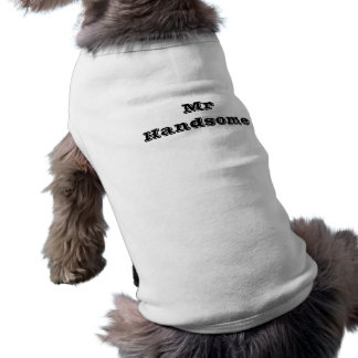 pet_apparel_template camisa sem mangas para cachorro
