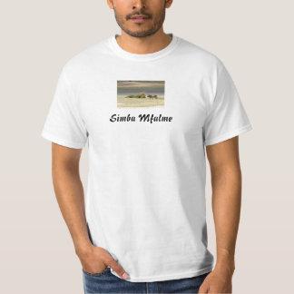 ph1136779019046083453, Simba Mfalme Camiseta