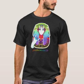 Phar'O Camiseta