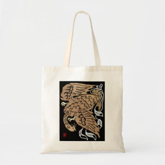 phoenix dourado bolsas para compras