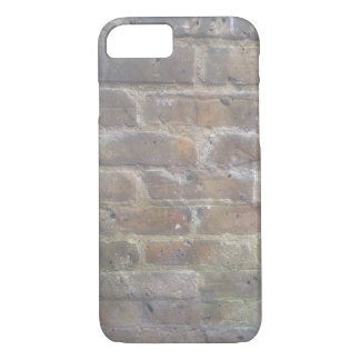 Phonecase de Brickwall Capa iPhone 8/ 7