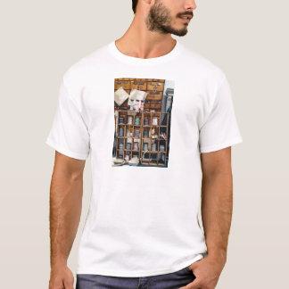 photo-1474128670149-7082a8d370ea camiseta