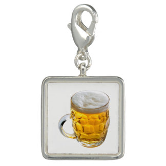 Photo Charms Cerveja