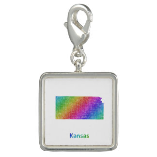 Photo Charms Kansas