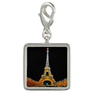 Photo Charms Torre Eiffel, Paris, France
