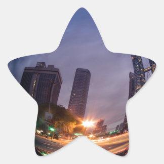 photo-effect-3599 adesito estrela