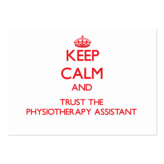 PHYSIOTHERAPY-ASSIST1443.png Modelo Cartao De Visita