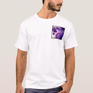 Pi! Camisa do Fractal