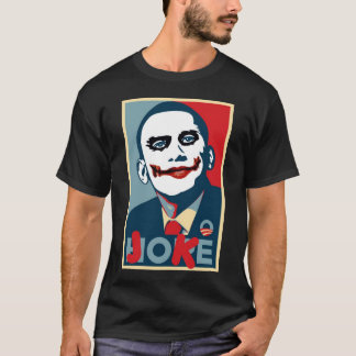 piada camiseta