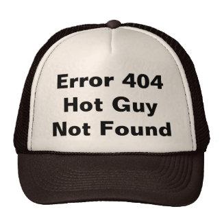 Piada de Erro 404 Bones