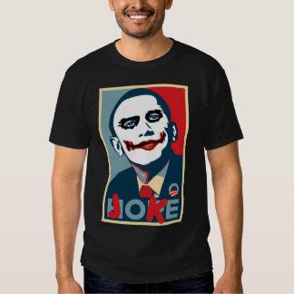 piada t-shirt