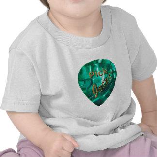 Picareta Jesus T-shirt