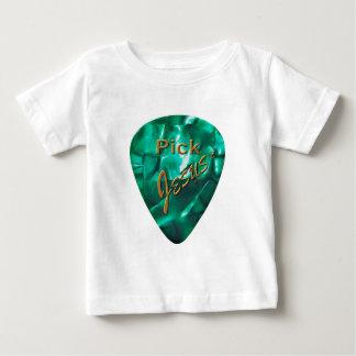Picareta Jesus Tshirts