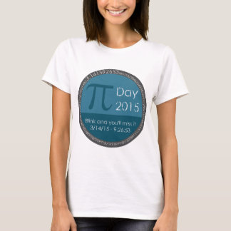 piDay2_1.png Camiseta