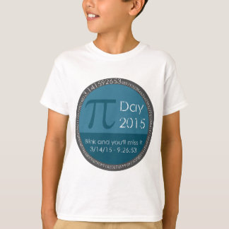 piDay2_1.png T-shirts