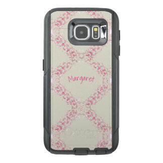 Pilha Phone_Cases_TEMPLATE_Name_Abstract Lace_CLN