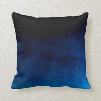 """Pillow Cotton """"night fly """" Travesseiro De Decoração"""