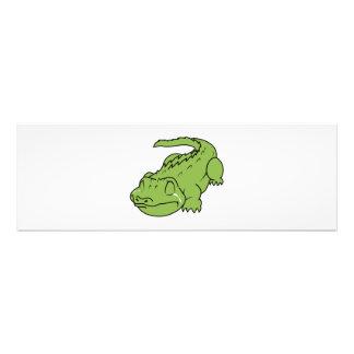 Pin verde de grito do botão do saco da caneca dos impressão de fotos