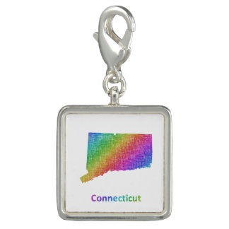 Pingente Connecticut