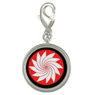 Pingente Encanto Spiral3