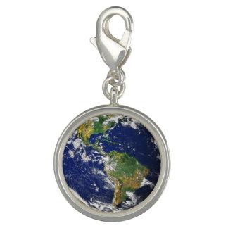 Pingentes Nossa terra - Mãe Terra