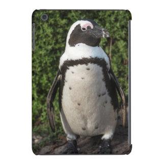 Pinguim africano (demersus do Spheniscus) 4 Capa Para iPad Mini Retina