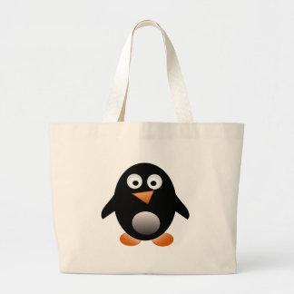 pinguim bolsas