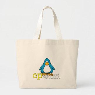 Pinguim do Cp Bolsa Para Compra