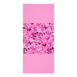 pink_granite modelo de panfleto informativo
