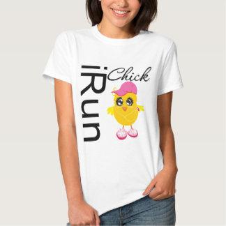 pintinho de Irún T-shirt