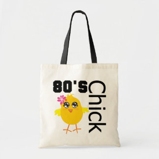 pintinho do anos 80 bolsas para compras