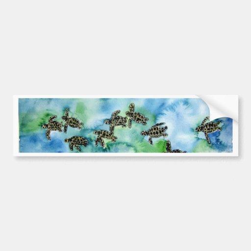 pintura animal dos animais selvagens do réptil das adesivo