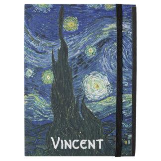 Pintura das belas artes de Vincent van Gogh da