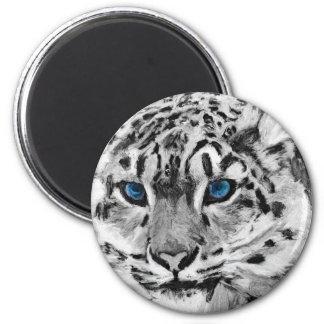 Pintura do tigre de Digitas Imas