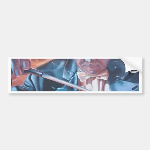 pinturas adesivo