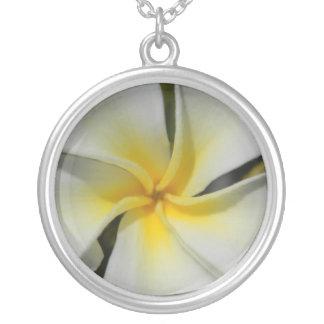 Pinwheel - pendente da colar