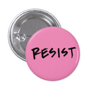 Pique resistem o botão, pequeno, ou escolhem a cor bóton redondo 2.54cm