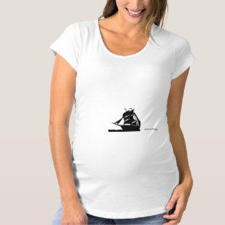 Piratas 19 camiseta