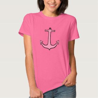 Piratas 55 t-shirt