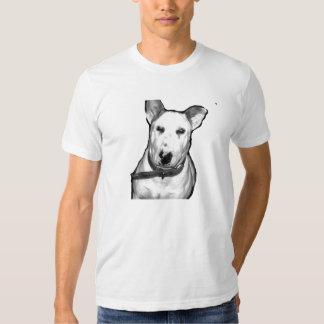 Pit o T de Bull Tshirt