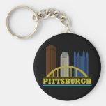 Pittsburgh Chaveiro