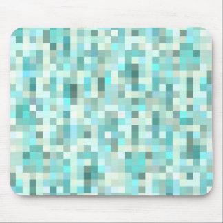 Pixelation Mousepad